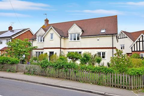 4 bedroom detached house for sale - School Lane, Broomfield, Chelmsford, CM1