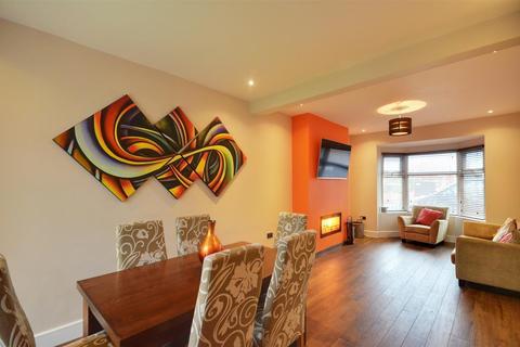 3 bedroom terraced house for sale - Cleveland Road, High Barnes, Sunderland
