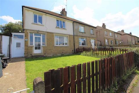 3 bedroom semi-detached house for sale - Falcon Street, Newsome, Huddersfield