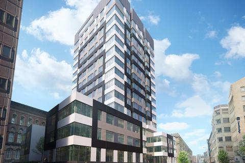 1 bedroom apartment to rent - Tithebarn Street, Liverpool