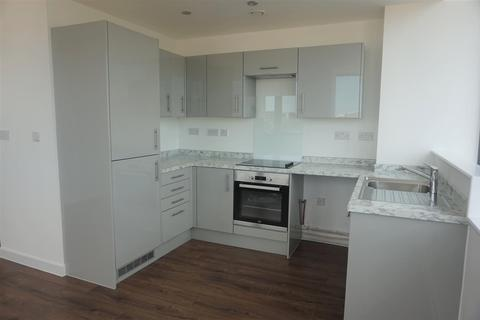 1 bedroom apartment to rent - Tithebarn Street, Liverpool