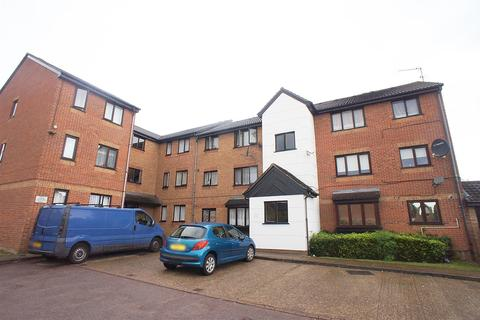 1 bedroom flat for sale - Whitehead Close, London