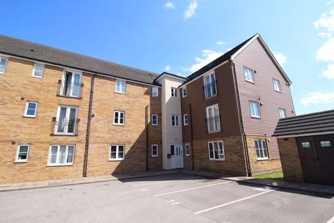 2 bedroom flat to rent - LAWFORD BRIDGE CLOSE