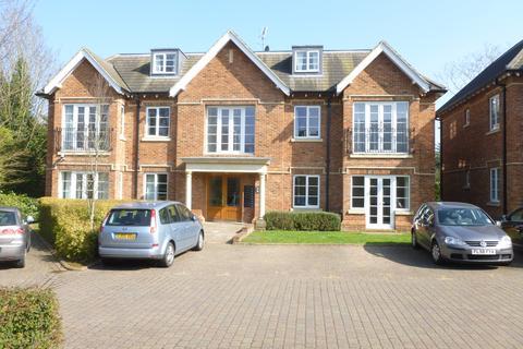 1 bedroom flat to rent - Christine Ingram Gardens, Bracknell