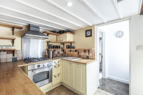 2 bedroom cottage for sale - Walton On The Hill, Tadworth