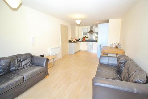 2 bedroom apartment for sale - Winterthur Way, Basingstoke
