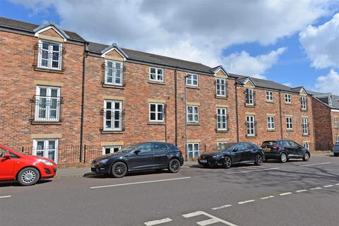 2 bedroom flat to rent - Cemetery Road, Gateshead