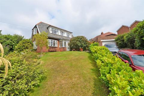 4 bedroom detached house for sale - Langdale Road, Low Fell