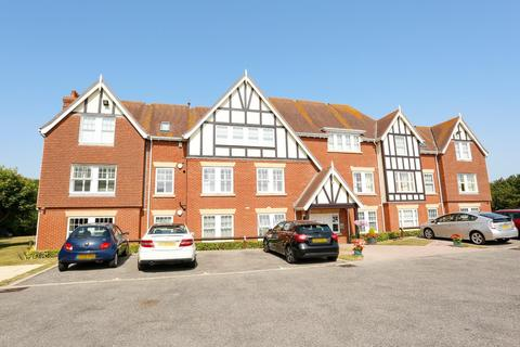 2 bedroom apartment for sale - Foreland Heights, Broadstairs