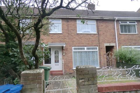 3 bedroom house to rent - The Parkway, Willerby