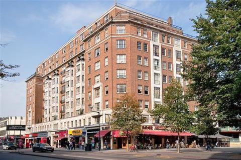 Studio for sale - FORSET COURT, MARBLE ARCH, W2