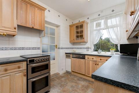 3 bedroom detached house for sale - Blackwell Scar, Dalrington, DL3