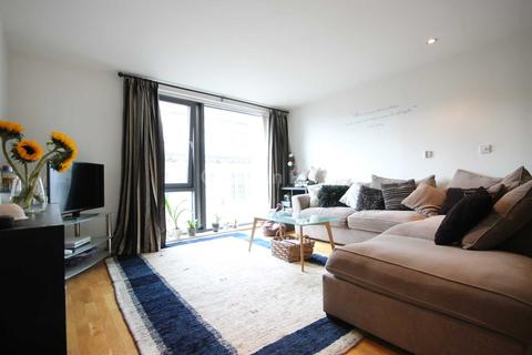 2 bedroom apartment for sale - 360, 1 Rice Street, Castlefield