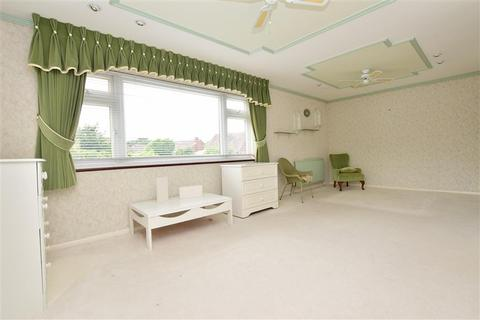 4 bedroom detached house for sale - Downs View Road, Hassocks, West Sussex
