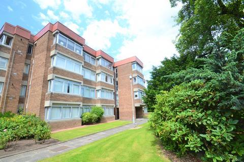 1 bedroom flat to rent -  Marlborough Court, 15 Dirleton Drive, Shawlands, G41