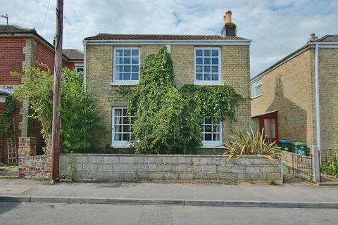 2 bedroom detached house for sale - Freemantle, Southampton