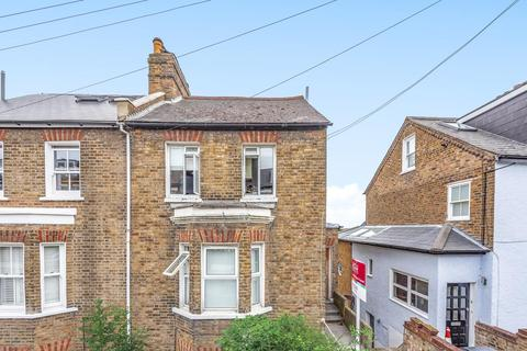 1 bedroom flat for sale - Angles Road, Streatham