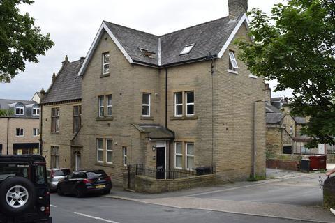 1 bedroom apartment to rent - Amisfield Road , Lightcliffe, Halifax HX3