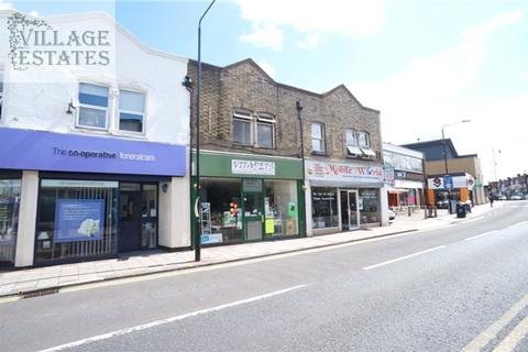 2 bedroom flat to rent - Sidcup High Street, Sidcup