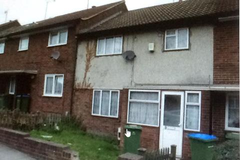 3 bedroom terraced house for sale - Woolwich, SE18