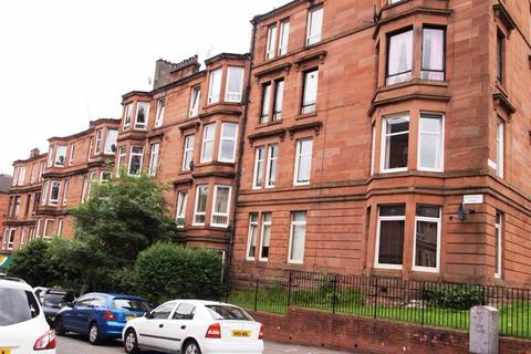 1 bedroom flat to rent - 45 Whitehill Street, Dennistoun, Glasgow, G31
