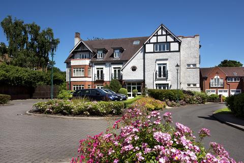 2 bedroom apartment for sale - Cheltenham Mews,  Four Oaks