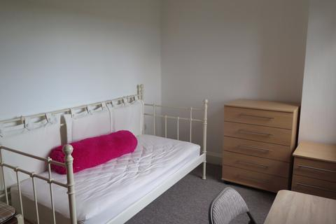 1 bedroom in a house share to rent - Bowes Road, Arnos Grove, N11