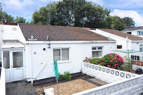 3 bedroom terraced house - Wimblewood Close, West Cross, Swansea, City & County Of Swansea. SA3 5LQ