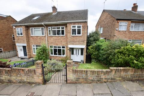 3 bedroom semi-detached house for sale - The Jordans, Allesley Park, Coventry
