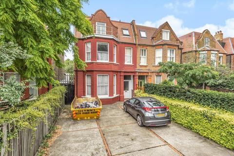 9 bedroom terraced house for sale - Stamford Brook Road, Hammersmith
