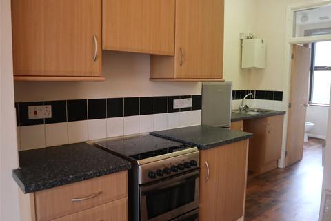 1 bedroom apartment to rent - Yates Lane, Milnsbridge, Huddersfield, HD3