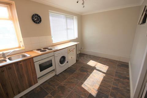 1 bedroom flat to rent - Otley Road Otley Road,  Leeds, LS16