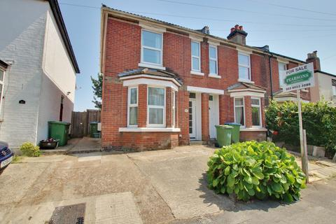 3 bedroom property for sale - St Denys, Southampton