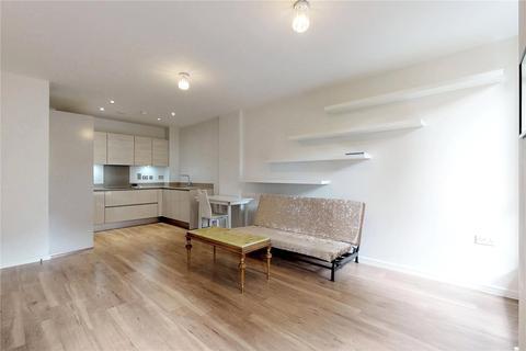1 bedroom flat for sale - Maypole Court, 44 Geoff Cade Way, London, E3