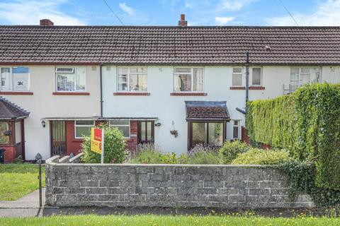 3 bedroom house for sale - Brecon,Powys, LD3, LD3
