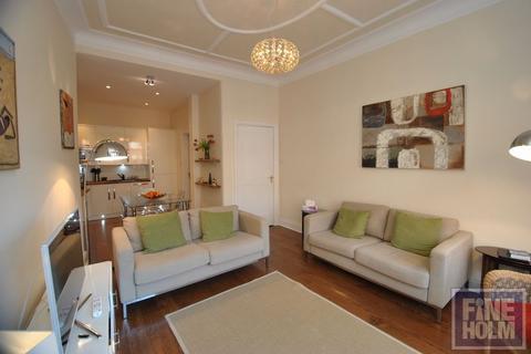 2 bedroom flat to rent - Bellwood Street, Shawlands, GLASGOW, Lanarkshire, G41