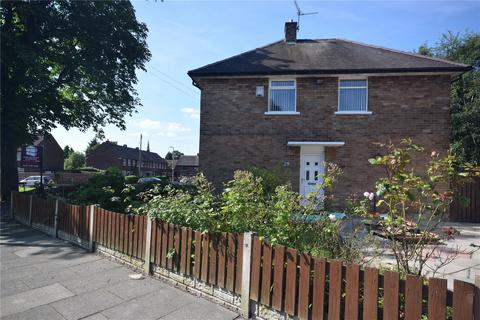 3 bedroom semi-detached house to rent - Fairhope Avenue, Salford, M6