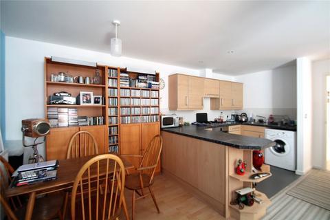 2 bedroom apartment for sale - Whitefriars Wharf, Tonbridge, TN9