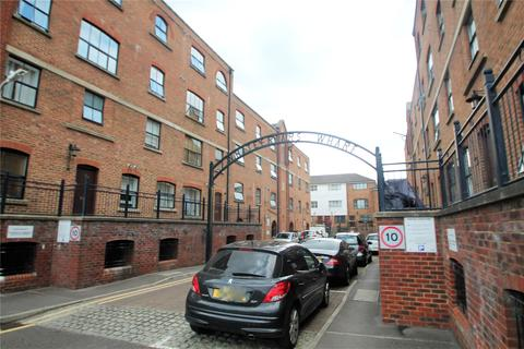 2 bedroom apartment for sale - Whitefriars Wharf, Tonbridge, TN9