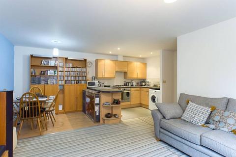 2 bedroom apartment - Whitefriars Wharf, Tonbridge, TN9