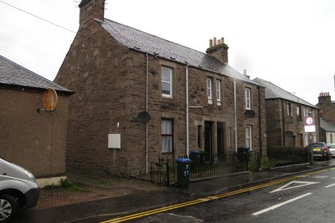 1 bedroom flat to rent - 59B Glover Street, Perth, PH2 0JP