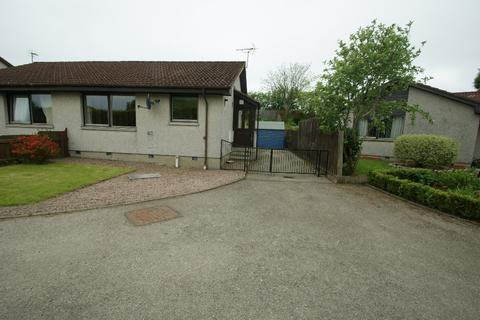 3 bedroom bungalow to rent - Kestrel Road, Newburgh, Aberdeenshire, AB41 6FF