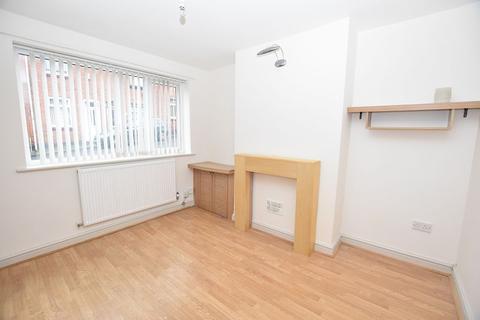 2 bedroom terraced house to rent - Bew Street, Ball Green , Stoke on Trent, ST6 8JG