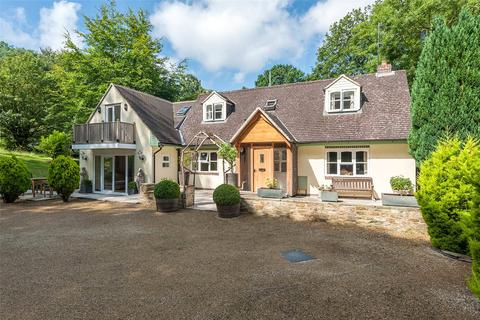 3 bedroom detached house for sale - Bracken Cottage, Shincliffe Village, Durham, DH1