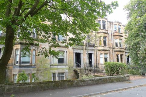 2 bedroom flat to rent - Camphill Avenue, Shawlands, Glasgow, G41 3AY