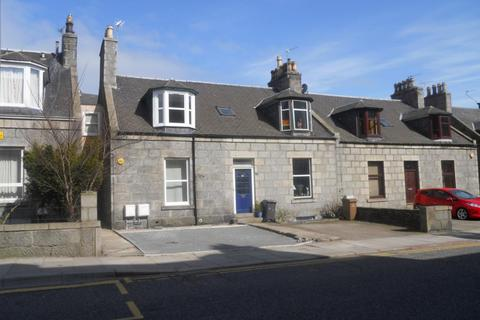 1 bedroom flat to rent - George Street, Aberdeen, AB25