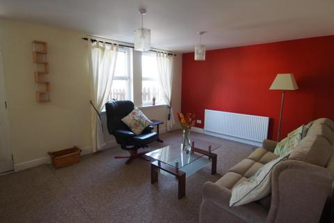 2 bedroom terraced house to rent - The Orchard, Spital Walk, AB24