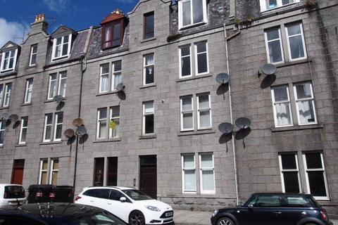 1 bedroom flat to rent - Urquhart Road, Second Floor Left, AB24