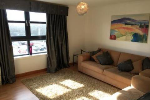2 bedroom flat to rent - Riverside Drive, Aberdeen, AB11