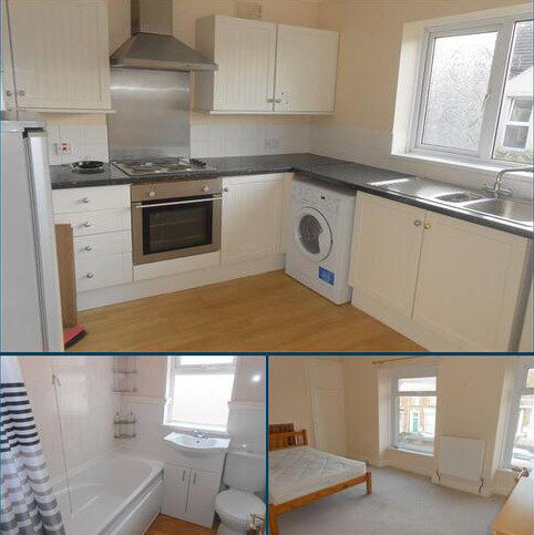 4 bedroom house share to rent - Rhondda Street, Mount Pleasant, Swansea, SA1 6EU